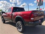 2018 Ram 2500 Crew Cab 4x4,  Pickup #R19043 - photo 5