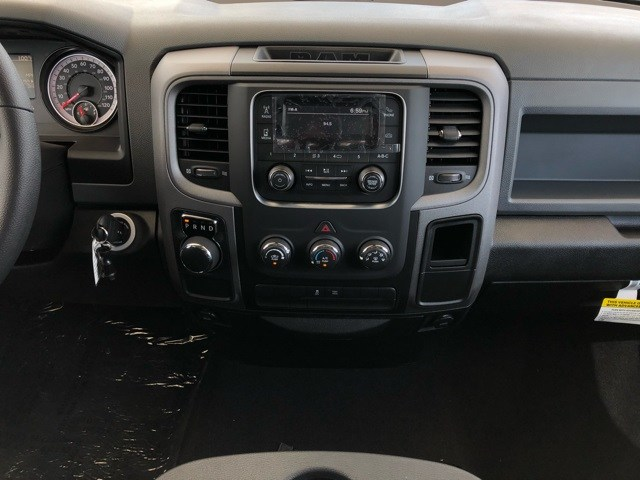 2019 Ram 1500 Quad Cab 4x2,  Pickup #R19056 - photo 13