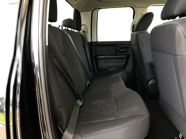 2019 Ram 1500 Quad Cab 4x2,  Pickup #R19056 - photo 18