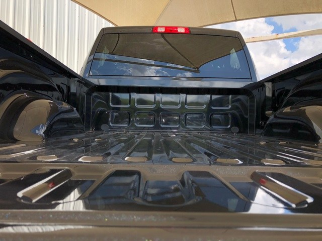 2019 Ram 1500 Quad Cab 4x2,  Pickup #R19056 - photo 19