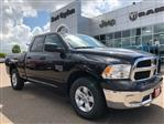 2019 Ram 1500 Quad Cab 4x2,  Pickup #R19056 - photo 1