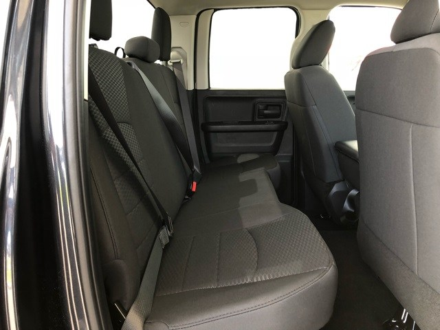 2019 Ram 1500 Quad Cab 4x2,  Pickup #R19057 - photo 18