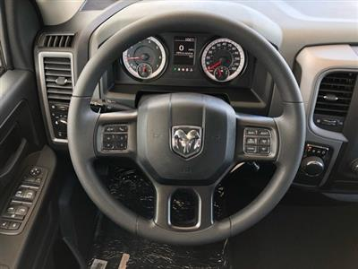 2019 Ram 1500 Quad Cab 4x2,  Pickup #R19057 - photo 12