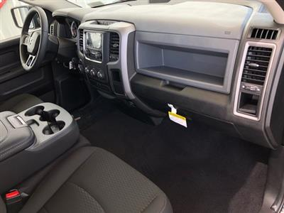 2019 Ram 1500 Quad Cab 4x2,  Pickup #R19057 - photo 16