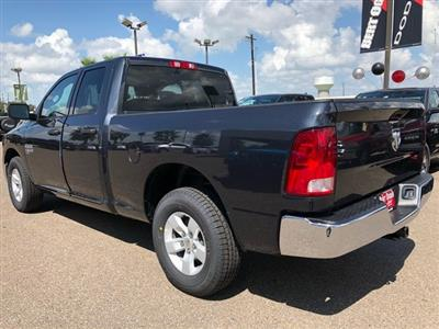 2019 Ram 1500 Quad Cab 4x2,  Pickup #R19057 - photo 5