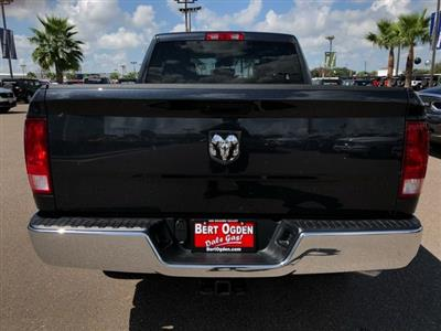 2019 Ram 1500 Quad Cab 4x2,  Pickup #R19057 - photo 6