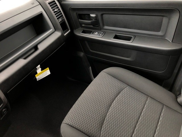 2019 Ram 1500 Quad Cab 4x2,  Pickup #R19060 - photo 14