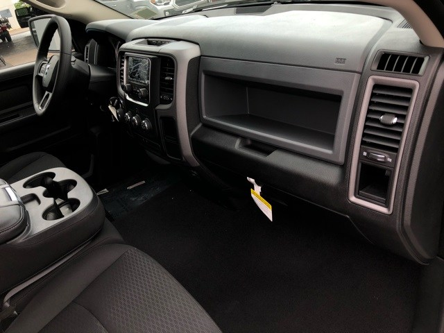 2019 Ram 1500 Quad Cab 4x2,  Pickup #R19060 - photo 16