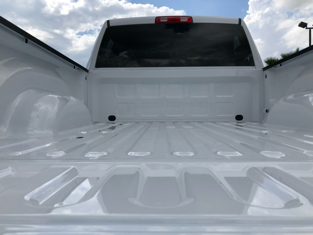 2019 Ram 1500 Quad Cab 4x2,  Pickup #R19060 - photo 19