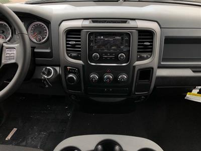 2019 Ram 1500 Quad Cab 4x2,  Pickup #R19060 - photo 13