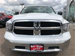 2019 Ram 1500 Quad Cab 4x2,  Pickup #R19060 - photo 3