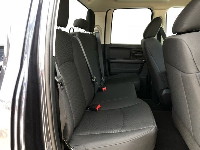 2019 Ram 1500 Quad Cab 4x2,  Pickup #R19073 - photo 18