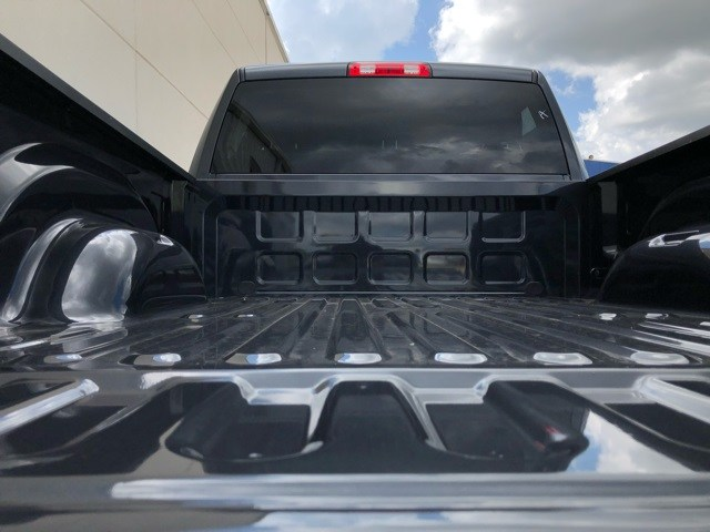 2019 Ram 1500 Quad Cab 4x2,  Pickup #R19073 - photo 19