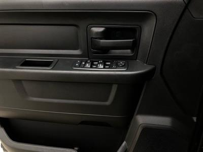 2019 Ram 1500 Quad Cab 4x2,  Pickup #R19073 - photo 11