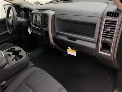 2019 Ram 1500 Quad Cab 4x2,  Pickup #R19073 - photo 16
