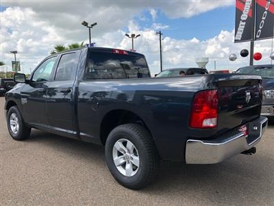 2019 Ram 1500 Quad Cab 4x2,  Pickup #R19073 - photo 5