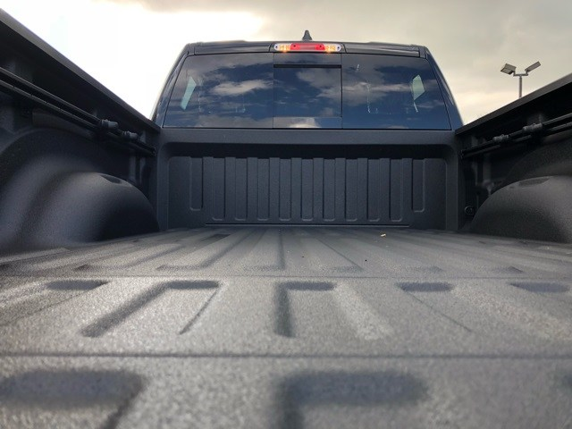 2019 Ram 1500 Quad Cab 4x4,  Pickup #R19074 - photo 20