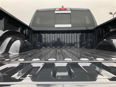 2019 Ram 1500 Crew Cab 4x4,  Pickup #R19078 - photo 20