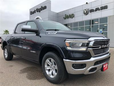 2019 Ram 1500 Crew Cab 4x4,  Pickup #R19078 - photo 1