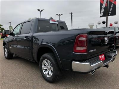 2019 Ram 1500 Crew Cab 4x4,  Pickup #R19078 - photo 5