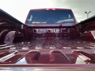 2019 Ram 1500 Quad Cab 4x2,  Pickup #R19081 - photo 19