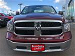 2019 Ram 1500 Quad Cab 4x2,  Pickup #R19081 - photo 3