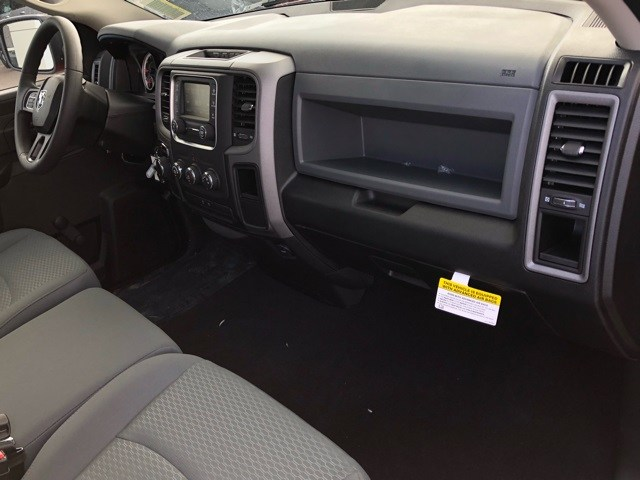 2019 Ram 1500 Regular Cab 4x2,  Pickup #R19082 - photo 15