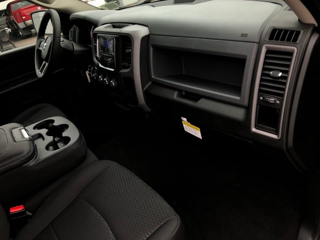 2019 Ram 1500 Quad Cab 4x2,  Pickup #R19083 - photo 15