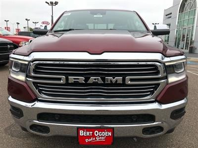 2019 Ram 1500 Crew Cab 4x4,  Pickup #R19086 - photo 3
