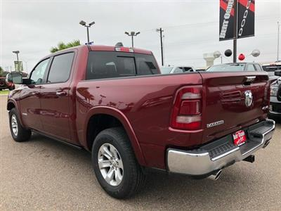 2019 Ram 1500 Crew Cab 4x4,  Pickup #R19086 - photo 5