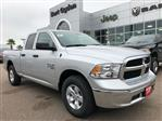 2019 Ram 1500 Quad Cab 4x2,  Pickup #R19104 - photo 1