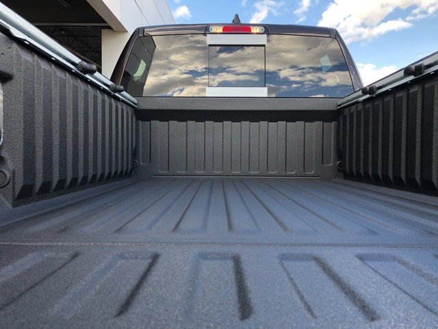 2019 Ram 1500 Crew Cab 4x4,  Pickup #R19115 - photo 20