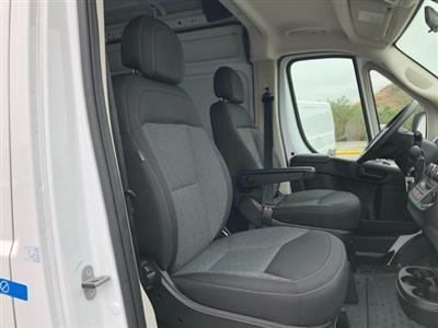 2019 ProMaster 3500 High Roof FWD,  Empty Cargo Van #R19171 - photo 18
