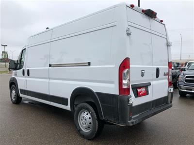 2019 ProMaster 3500 High Roof FWD,  Empty Cargo Van #R19171 - photo 5