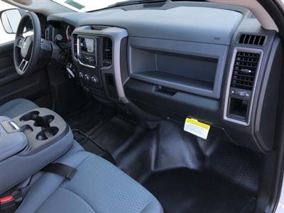 2018 Ram 3500 Crew Cab DRW 4x2,  Pickup #R19173 - photo 16