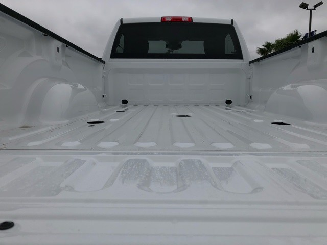 2018 Ram 2500 Regular Cab 4x4,  Pickup #R19181 - photo 17