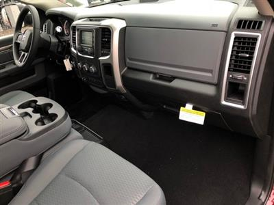 2018 Ram 3500 Crew Cab DRW 4x4,  Pickup #R19182 - photo 16