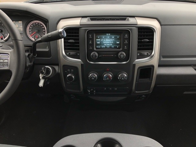 2018 Ram 3500 Crew Cab DRW 4x4,  Pickup #R19210 - photo 13