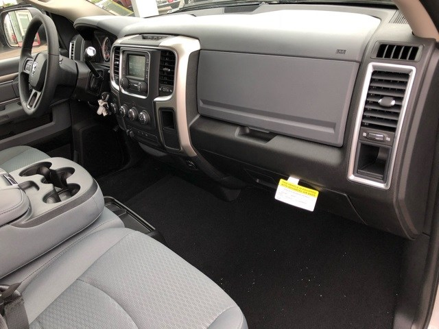 2018 Ram 3500 Crew Cab DRW 4x4,  Pickup #R19210 - photo 16