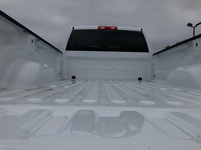 2018 Ram 3500 Crew Cab DRW 4x4,  Pickup #R19214 - photo 19