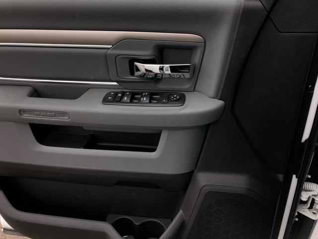 2018 Ram 3500 Crew Cab DRW 4x4,  Pickup #R19218 - photo 11