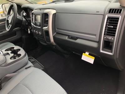 2018 Ram 3500 Crew Cab DRW 4x4,  Pickup #R19218 - photo 16