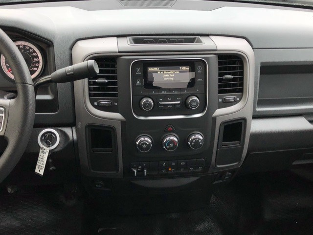 2018 Ram 2500 Regular Cab 4x2,  Pickup #R19219 - photo 13