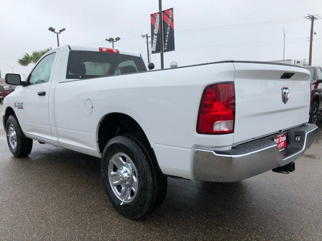 2018 Ram 2500 Regular Cab 4x2,  Pickup #R19219 - photo 5