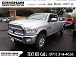2018 Ram 3500 Crew Cab 4x4,  Pickup #8D23700 - photo 1