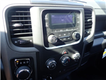 2018 Ram 1500 Crew Cab 4x4,  Pickup #8D28101 - photo 15