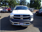2018 Ram 1500 Crew Cab 4x4,  Pickup #8D28101 - photo 3