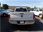 2018 Ram 1500 Crew Cab 4x4,  Pickup #8D28101 - photo 6