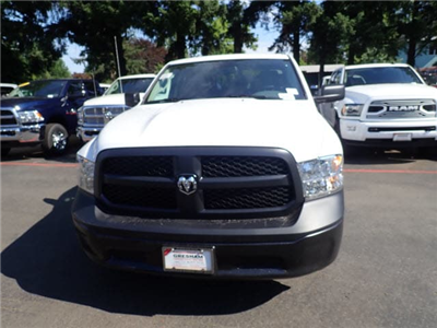 2018 Ram 1500 Quad Cab 4x2,  Pickup #8D63236 - photo 3
