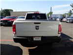 2018 Ram 1500 Quad Cab 4x2,  Pickup #8D63236 - photo 6